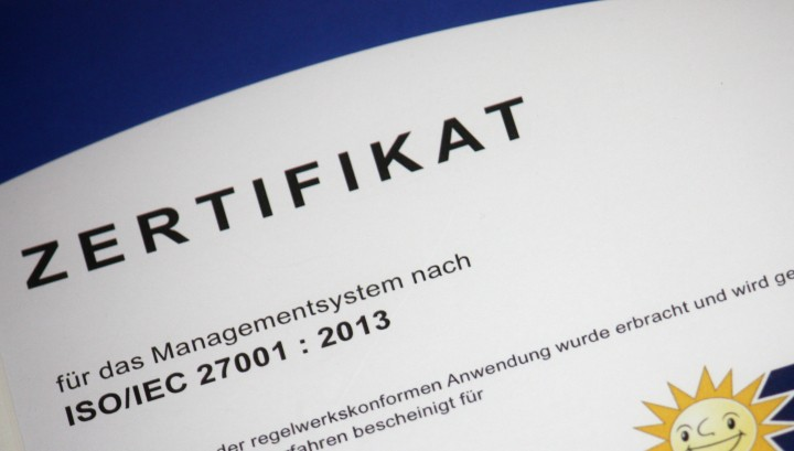 BEIT GmbH   Full-Service-Provider für IT-Lösungen